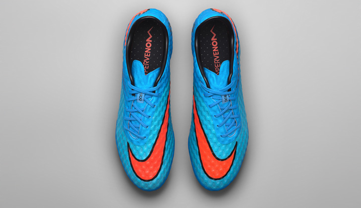 nike-highlight-pack-hypervenom-01