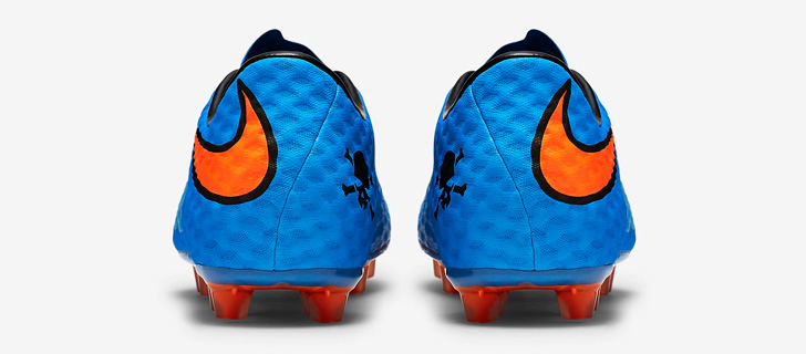 nike-highlight-pack-hypervenom-hg-04