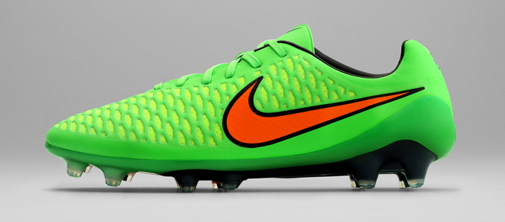 nike-highlight-pack-magista-01