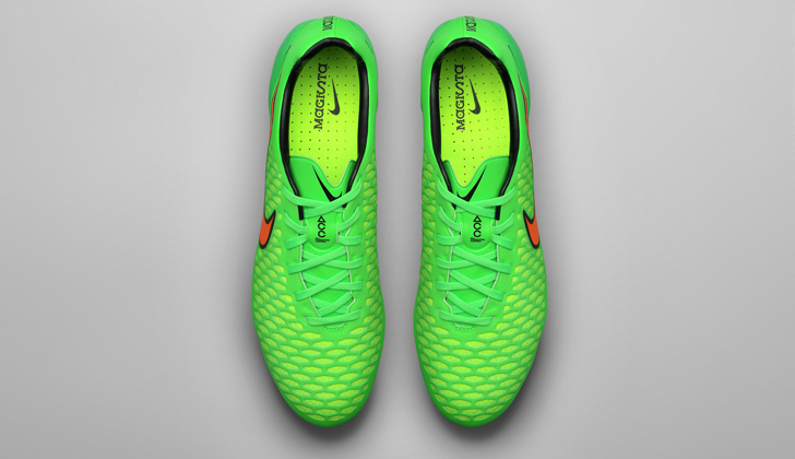 nike-highlight-pack-magista-02