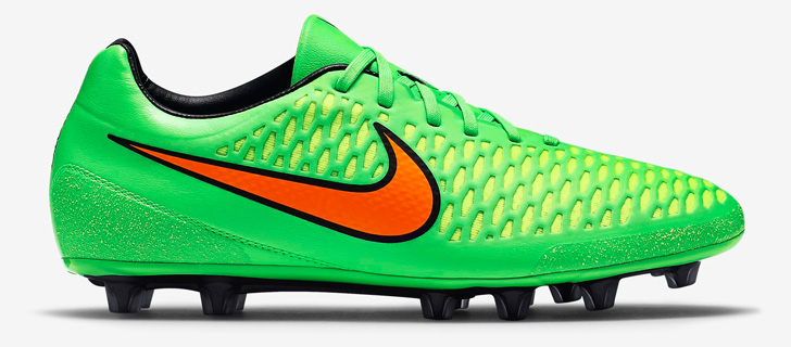 nike-highlight-pack-magista-hg-01