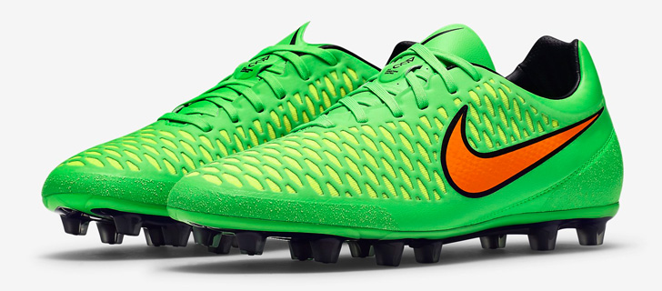 nike-highlight-pack-magista-hg-04