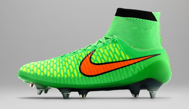 nike-highlight-pack-magista-obra-01