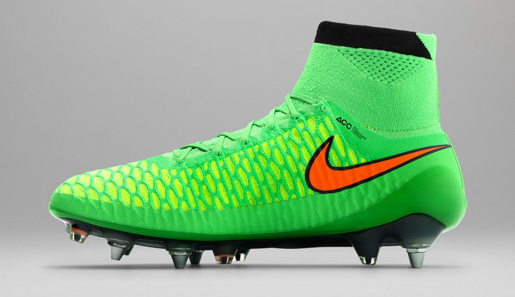 nike-highlight-pack-magista-obra-02