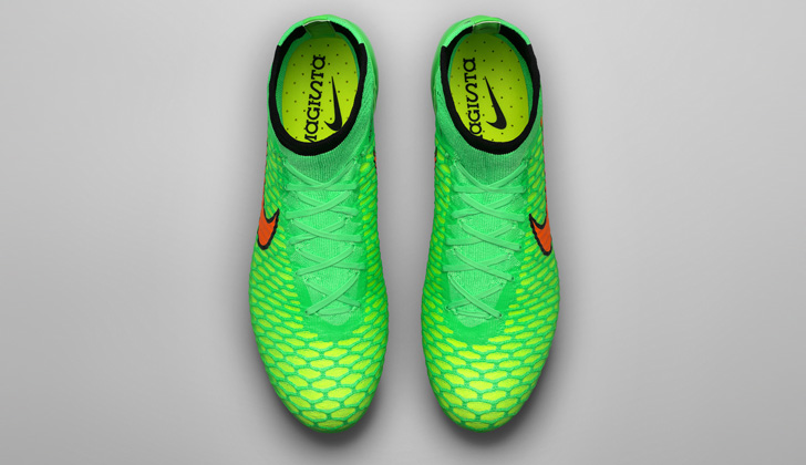 nike-highlight-pack-magista-obra-03