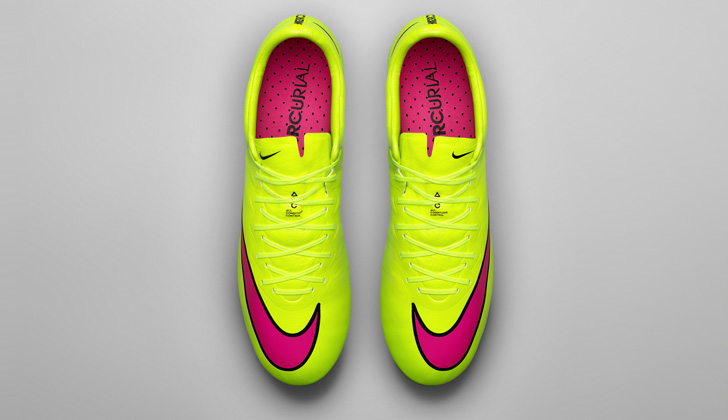 nike-highlight-pack-mercurial-01