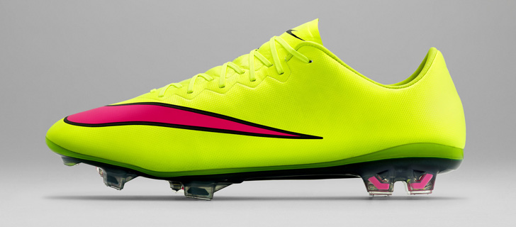 nike-highlight-pack-mercurial-02