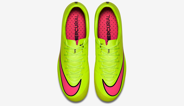 nike-highlight-pack-mercurial-hg-00