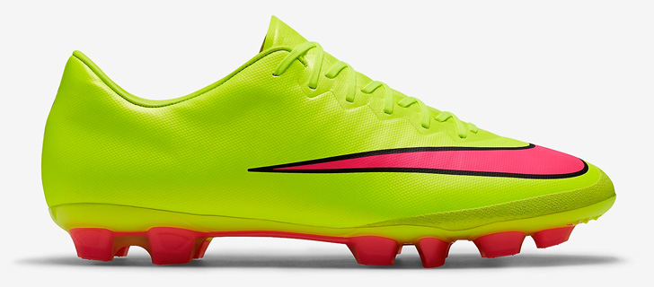 nike-highlight-pack-mercurial-hg-01