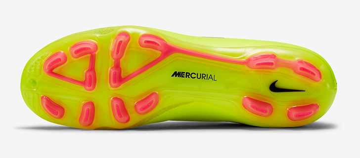 nike-highlight-pack-mercurial-hg-02
