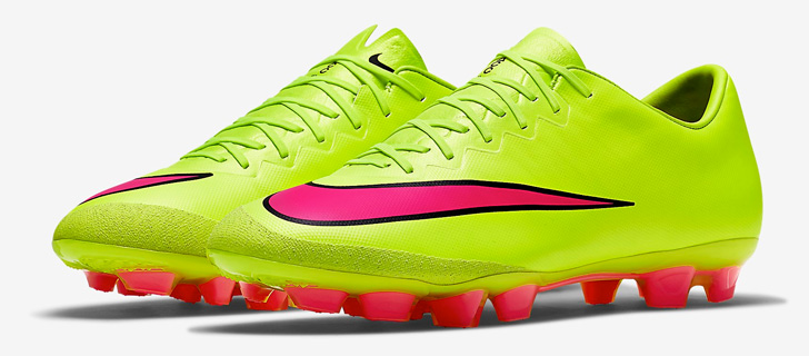 nike-highlight-pack-mercurial-hg-04