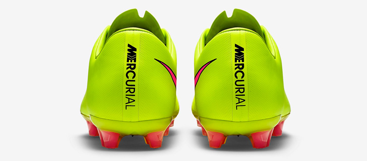 nike-highlight-pack-mercurial-hg-05