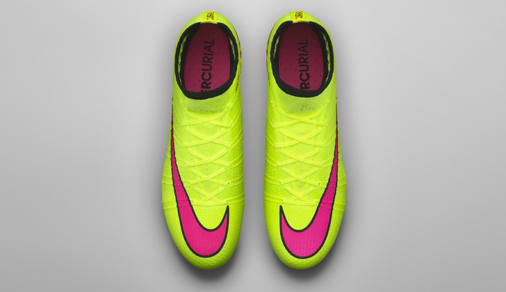 nike-highlight-pack-superfly-01