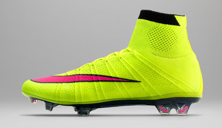 nike-highlight-pack-superfly-02