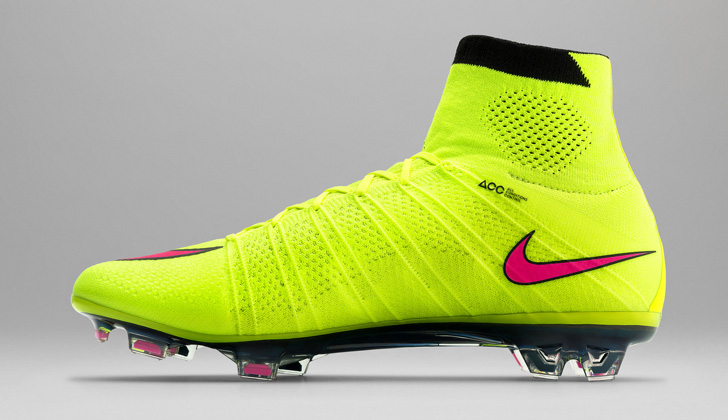 nike-highlight-pack-superfly-03