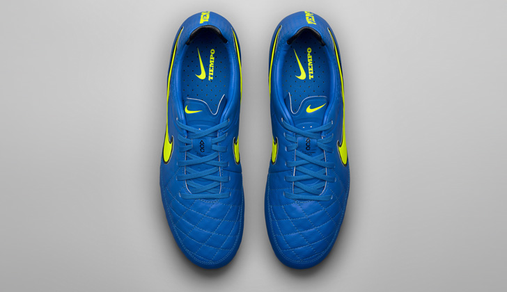 nike-highlight-pack-tiempo-01