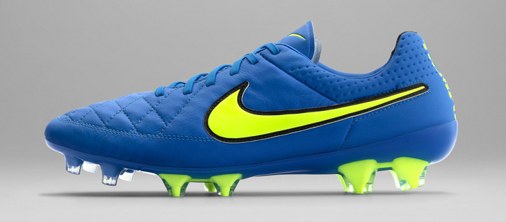 nike-highlight-pack-tiempo-02