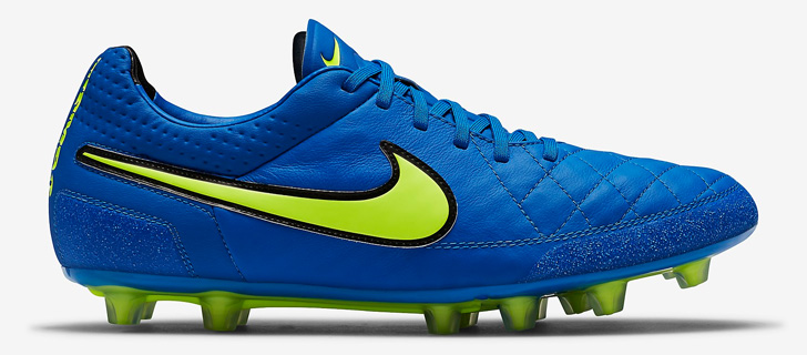 nike-highlight-pack-tiempo-hg-01