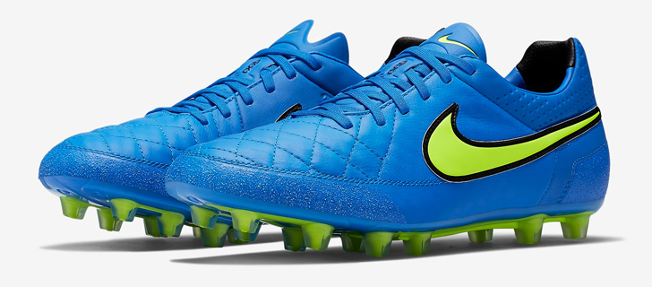 nike-highlight-pack-tiempo-hg-04