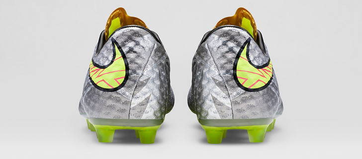nike-hypervenom-phantom-liquid-diamond-06