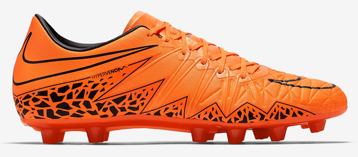 nike-hypervenom-phinish-hg-orange-01