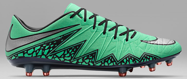 nike-hypervenom-phinish-metal-flash-pack-01