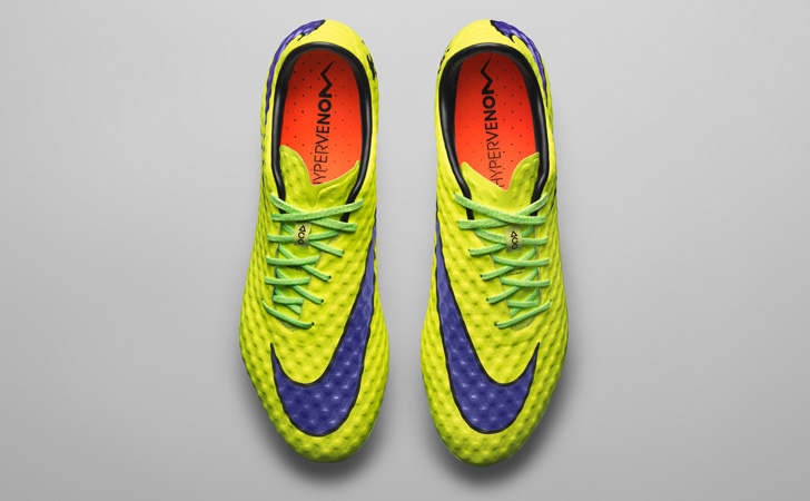 nike-intense-heat-pack-hypervenom-01