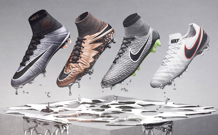 nike-liquid-chrome-pack-00