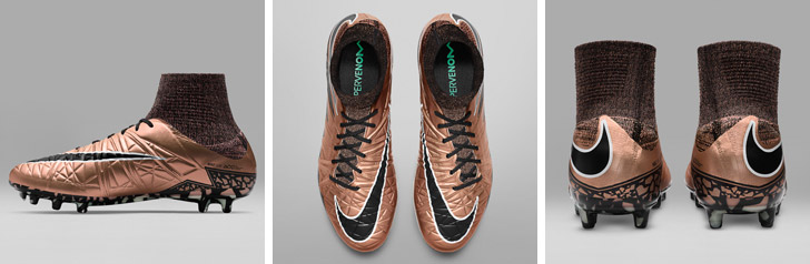 nike-liquid-chrome-pack-02