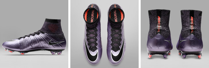 nike-liquid-chrome-pack-08