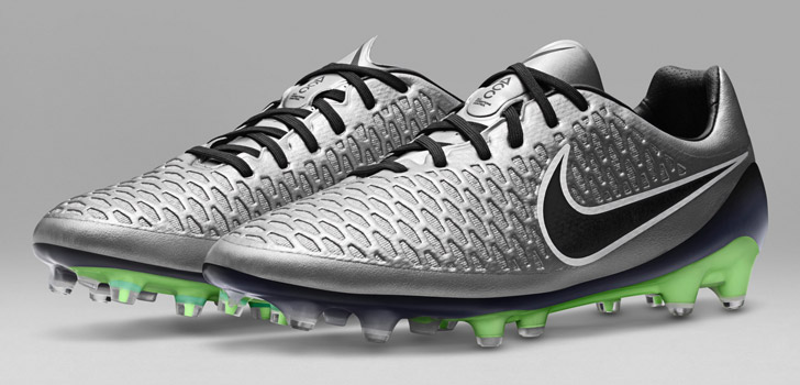 nike-liquid-chrome-pack-11