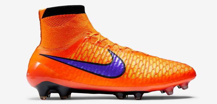 nike-magista-obra-intense-heat-pack-02