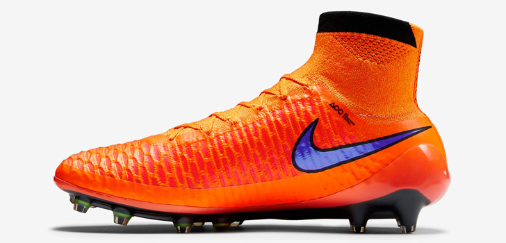 nike-magista-obra-intense-heat-pack-03