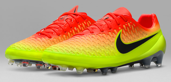 nike-magista-opas-spark-brilliance