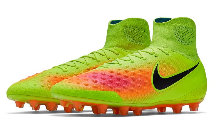 nike-magista-orden-2-hg-e-yellow-01