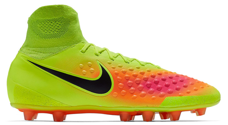 nike-magista-orden-2-hg-e-yellow-02