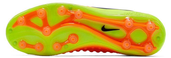 nike-magista-orden-2-hg-e-yellow-04