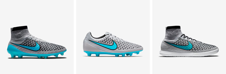 nike-magista-silver-storm