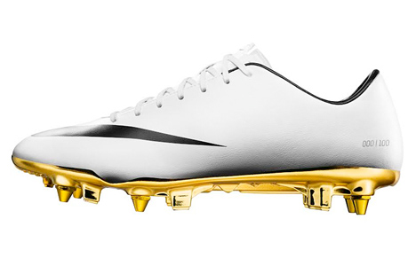 nike-mercurial-9-cr7-special-01