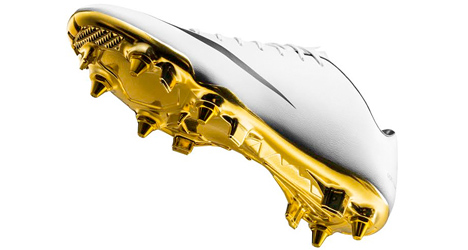 nike-mercurial-9-cr7-special-03