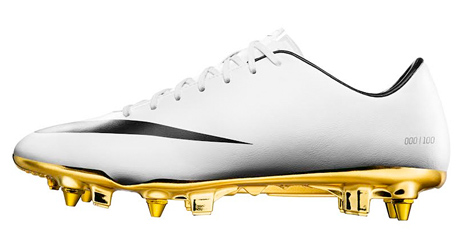 nike-mercurial-9-cr7-special-04