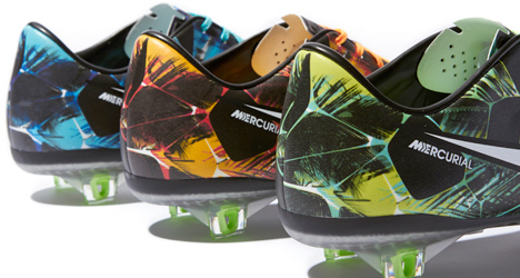 nike-mercurial-9-tropical-02