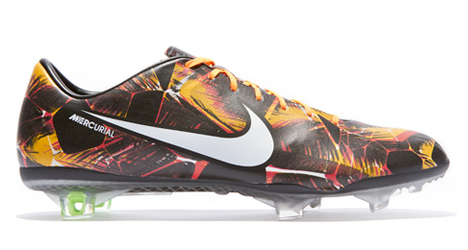 nike-mercurial-9-tropical-05