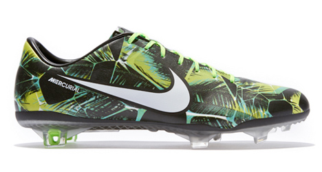 nike-mercurial-9-tropical-07