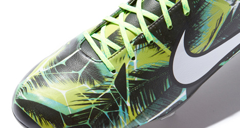 nike-mercurial-9-tropical-08