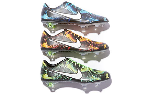 nike-mercurial-9-tropical-09