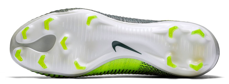 nike-mercurial-cr7-chapter3-04