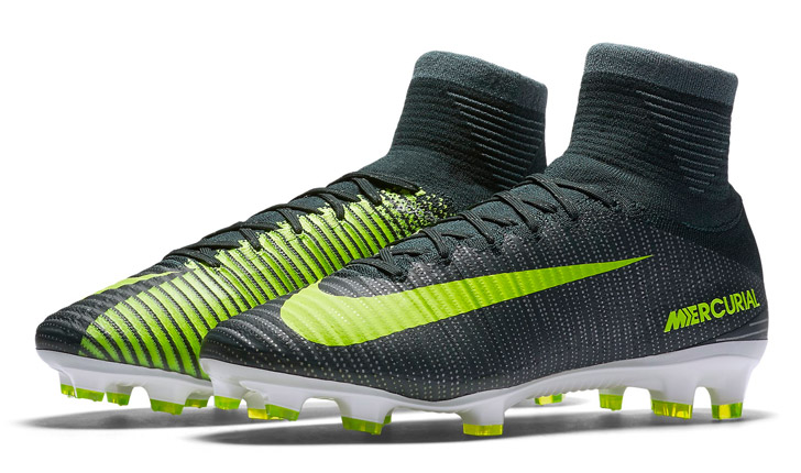 nike-mercurial-cr7-chapter3-06