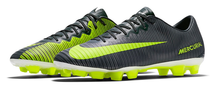 nike-mercurial-cr7-chapter3-08