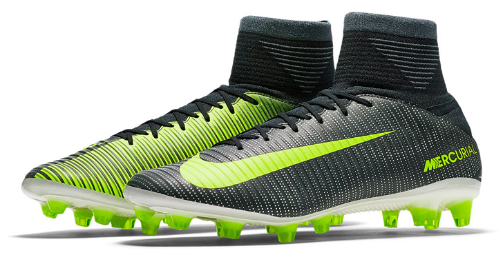 nike-mercurial-cr7-chapter3-09